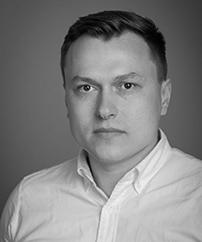 Vitalijs Ivanovs